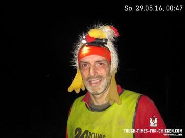 Hindernislauf-Deutschland, Mud-Masters-24-Stunden-2016, Tough-Chicken-00-47-Uhr