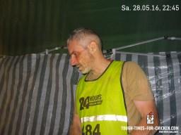 Hindernislauf-Deutschland, Mud-Masters-24-Stunden-2016, Tough-Chicken-22-45-Uhr
