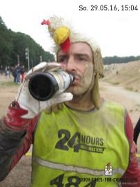 Hindernislauf-Deutschland, Mud-Masters-24-Stunden-2016, Tough-Chicken-Streckenradler