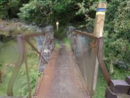 Rat Race Man vs. Mountain, Hindernislauf Wales, Vertical Kilometre 2