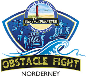 Logo-Norderneyer-Obstacle-Fight