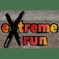 Logo Extreme Run