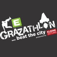 Logo Grazathlon