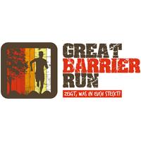 Logo Great Barrier Run