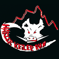 Logo Harzer Keiler Run