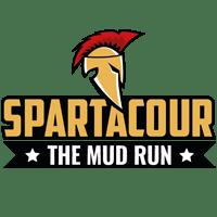 Logo Spartacour