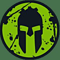 Logo Spartan Race Beast