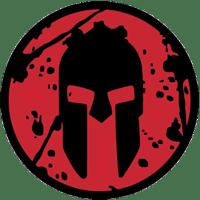 Logo Spartan Race Sprint