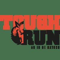 Logo Toughrun