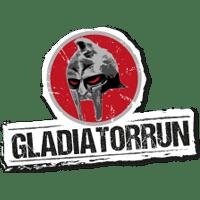 Logo Gladiator Run