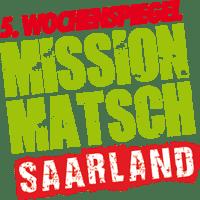Logo Mission Matsch