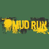 Logo Mud Run Vlaardingen
