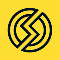 Logo Obstacle Run Staphorst