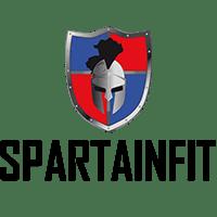 Logo Spartainfit