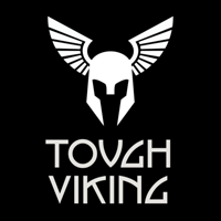 Logo Tough Viking