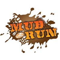Logo VOW MudRun