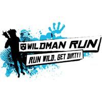Logo Wildman Run
