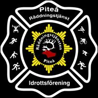 Logo Räddningsloppet