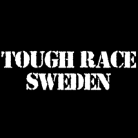 Logo Tough Race Sweden