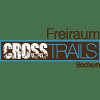 Logo Freiraum Cross Trails Kudos Race