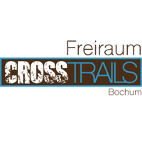 Logo Freiraum Cross Trails Kudos Race