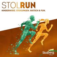 Logo Stolrun