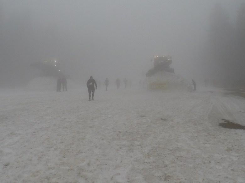 Braveheart Battle, Hindernislauf Thüringen, Hindernis Snowpatrol
