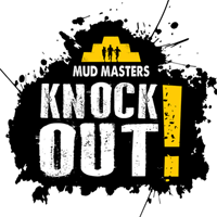 Logo Mud Masters Knock Out