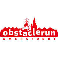 Logo Obstacle Run Amersfoort