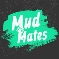 Logo MudMates