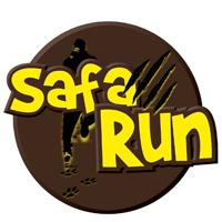Logo SafaRun