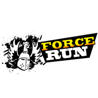 Logo Force Run