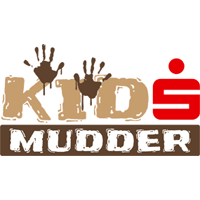 Logo Kids Mudder