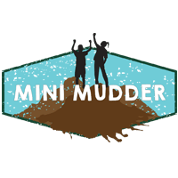 Logo Mini Mudder
