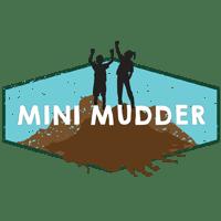 Logo Mini Mudder