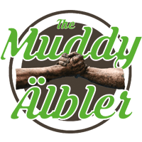 Logo The Muddy Älbler