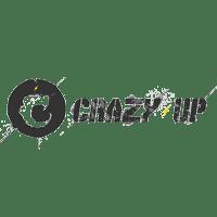 Logo Crazy Up
