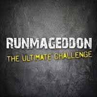 Logo Runmageddon
