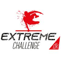 Logo Extreme Challenge