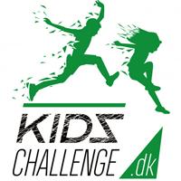 Logo Sepe Kids Challenge