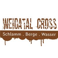 Logo Weidatal Cross