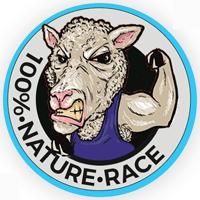 Logo Nature Race