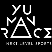 Logo Yu Man Race