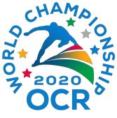 Logo OCR WM Sotschi