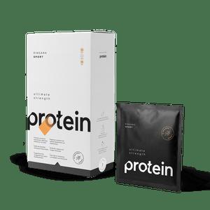 Ringana Sport Protein
