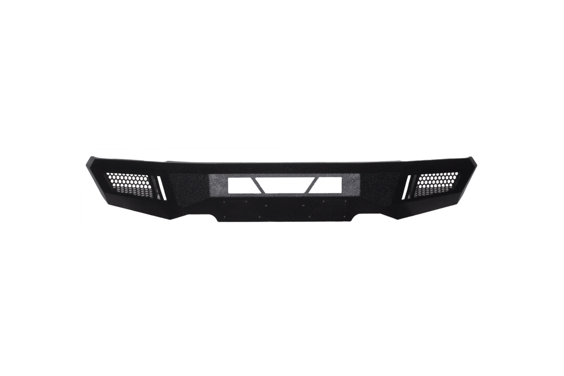 Ford F150 Sport Front Bumper Tough Country