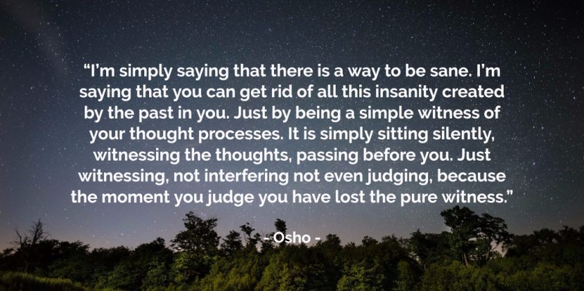 osho-on-not-judging-842x420