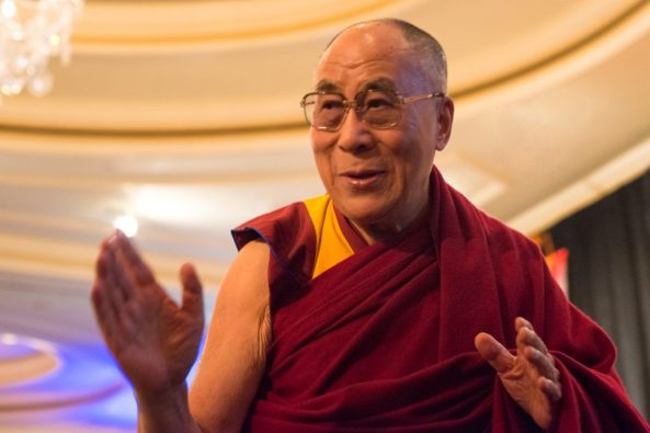 his_holiness_the_dalai_lama2014-1024x683