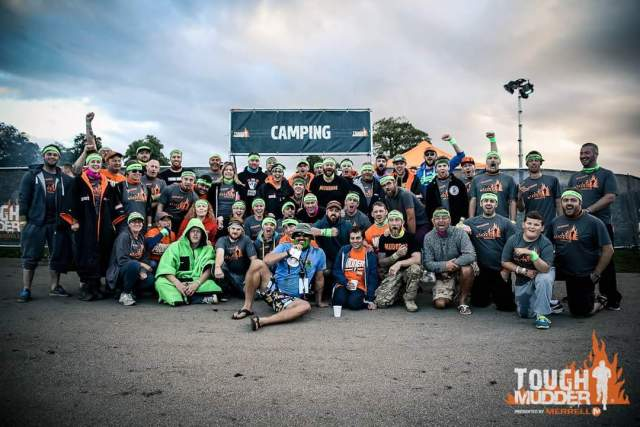 tough-mudder-camping-fb