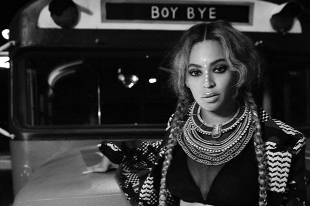 beyonce boy bye 620x413?resize=700%2C466&ssl=1 when to know it's time to say \